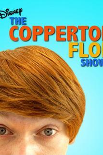 The Coppertop Flop Show