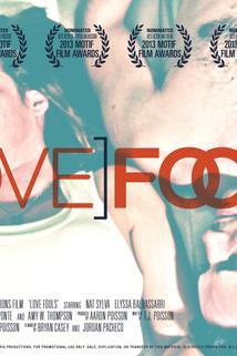 Love Fools