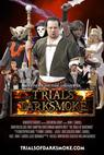 The Trials of Darksmoke