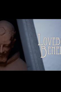 Lovebirds Benedict