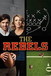 The Rebels  - The Rebels