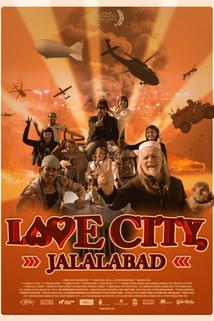 Love City, Jalalabad