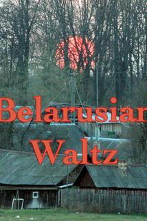 Bialoruski walc