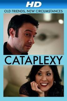 Cataplexy