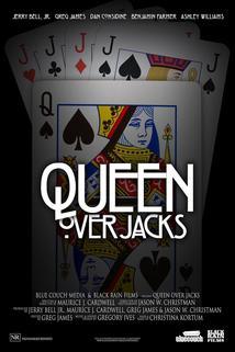 Queen Over Jacks