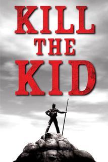Kill the Kid