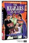 The Kumars (2014)