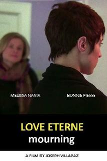 Love Eterne [Mourning]
