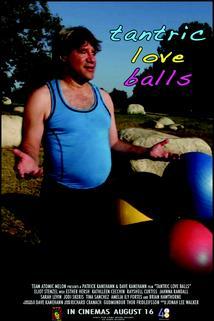 Team Atomic Melon Presents Tantric Love Balls