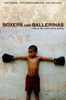 Boxers and Ballerinas  - Boxers and Ballerinas