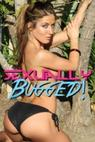Sexually Bugged! (2014)