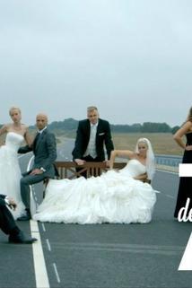 De 7 bryllupper