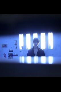 Prison Door ()