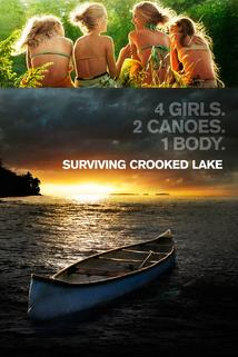 Surviving Crooked Lake