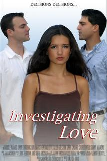 Investigating Love