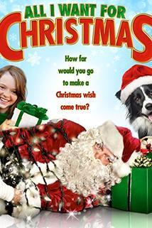 All I Want for Christmas  - All I Want for Christmas