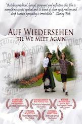 Auf Wiedersehen: 'Til We Meet Again