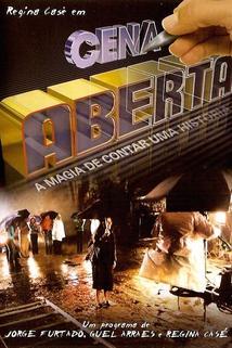 Cena Aberta