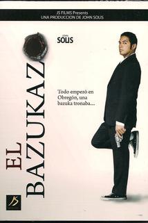El Bazukazo