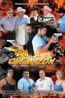 La Quemazon