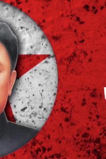 Kim Jong Kill