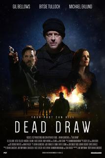 Dead Draw  - Dead Draw