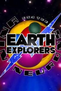 Nina and the Neurons: Earth Explorers