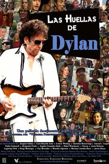 Las huellas de Dylan
