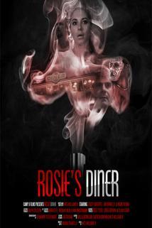 Rosie's Diner  - Rosie's Diner
