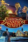 Salvation Street (2014)