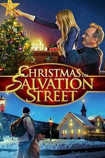 Salvation Street