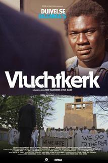 De Vluchtkerk