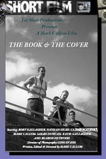 The Book and the Cover  - The Book and the Cover