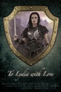 Skyrim: To Lydia with Love  - Skyrim: To Lydia with Love