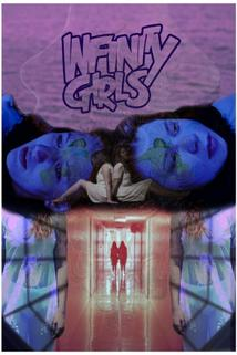 Infinity Girls  - Infinity Girls