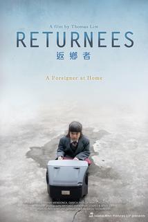 Returnees