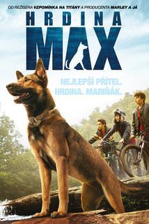 Hrdina Max