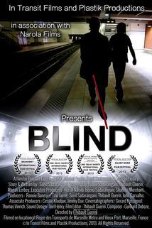 Slepá
