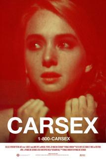 Carsex