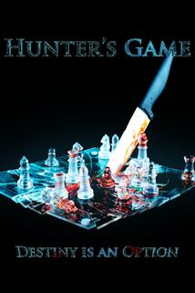 Hunter's Game  - Hunter's Game