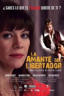 Teresa la novia del Libertador