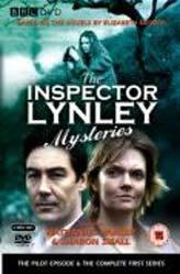 Případy inspektora Lynleyho: Druhá šance