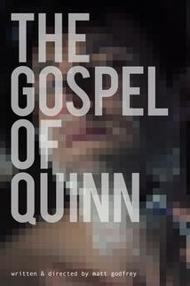 The Gospel of Quinn