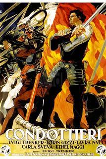 I condottieri, Giovanni delle bande nere
