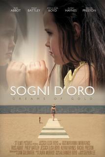 Sogni D'Oro: Dreams of Gold