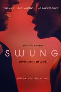 Swung ()