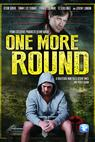 One More Round (2014)
