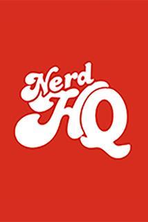 NerdHQ  - NerdHQ