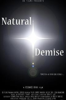 Natural Demise