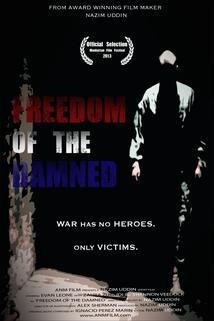 Freedom of the Damned